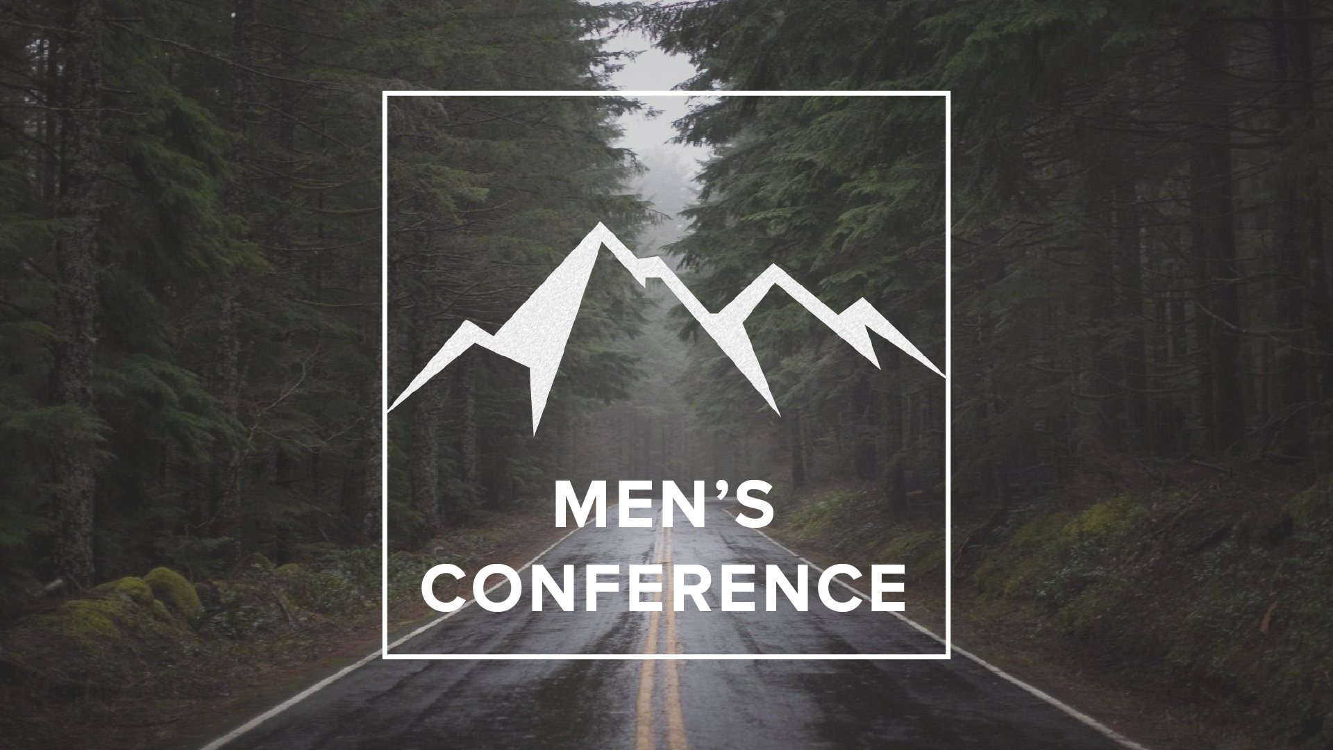 MEN'S-CONF.jpg