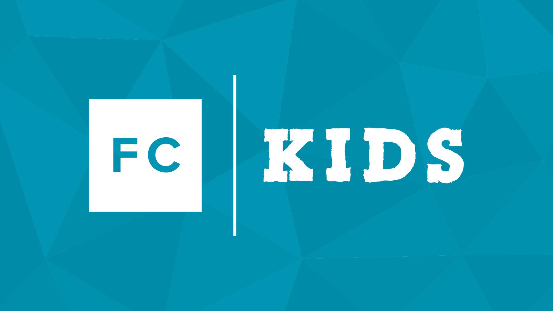 fc-kids.jpg