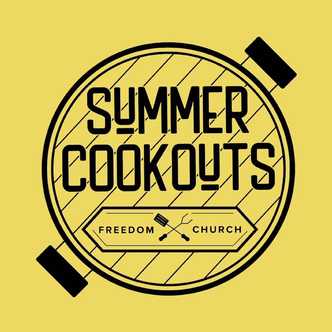 summer+cookouts.jpg