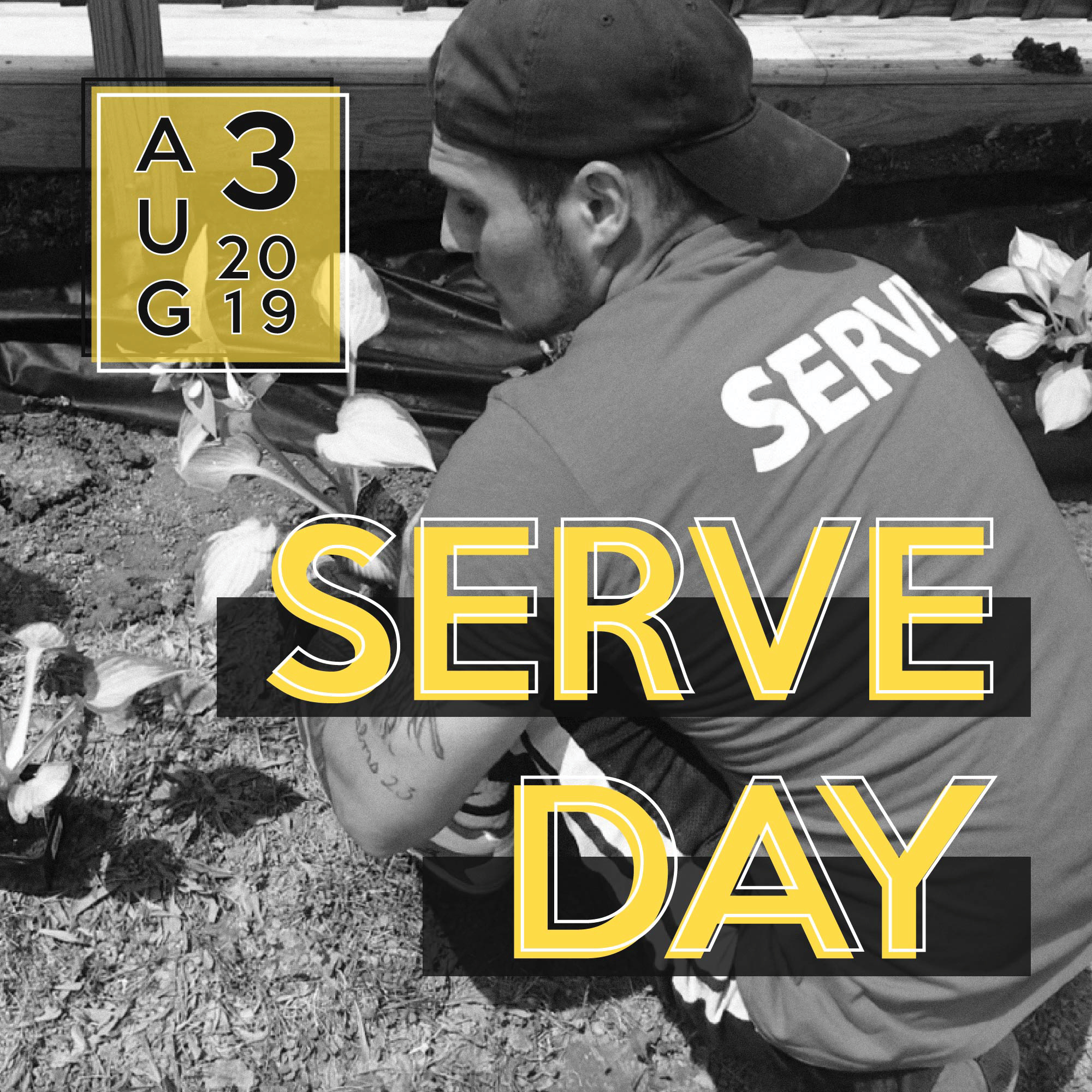 serve-day-square.jpg