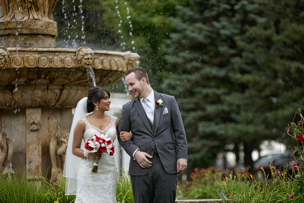 H&L+Wedding+5.jpg