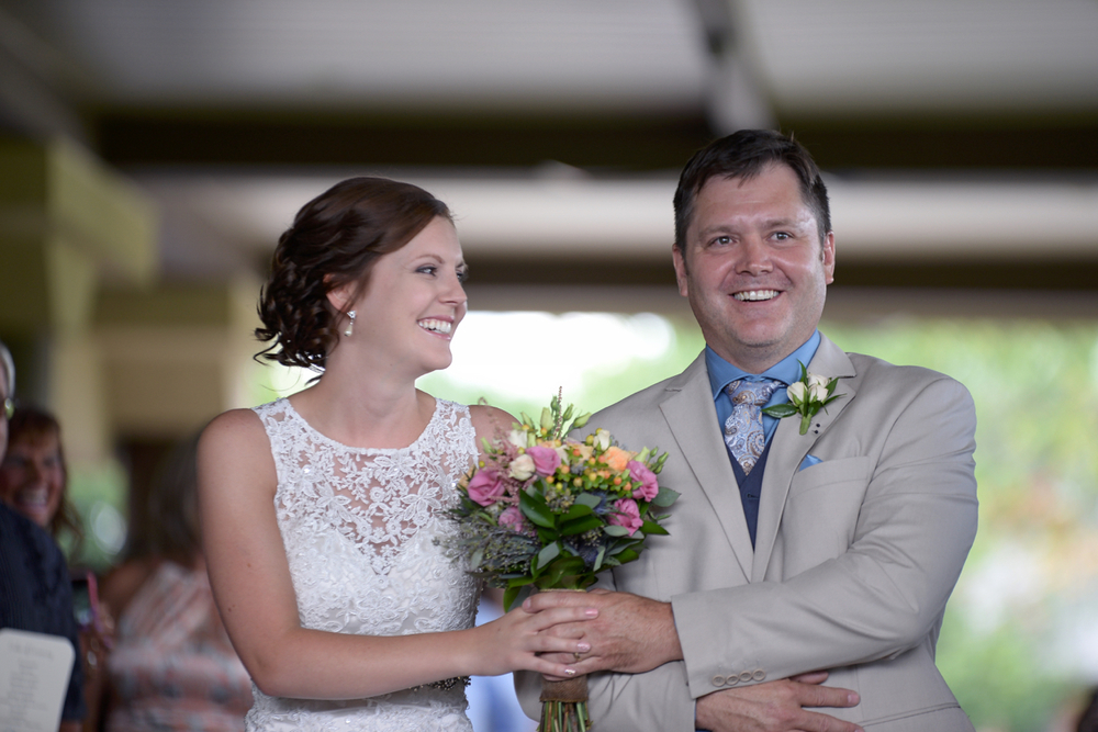 Wedding+11.jpg
