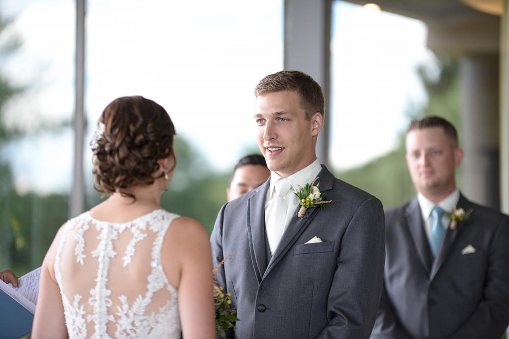 Wedding+12.jpg