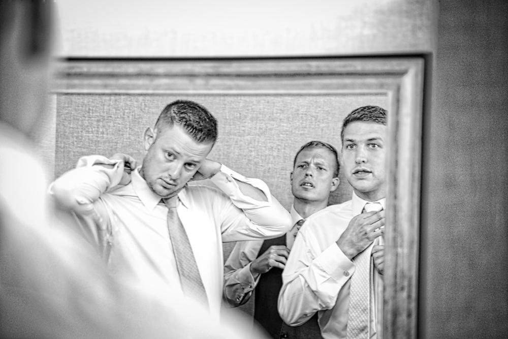 Wedding+31.jpg