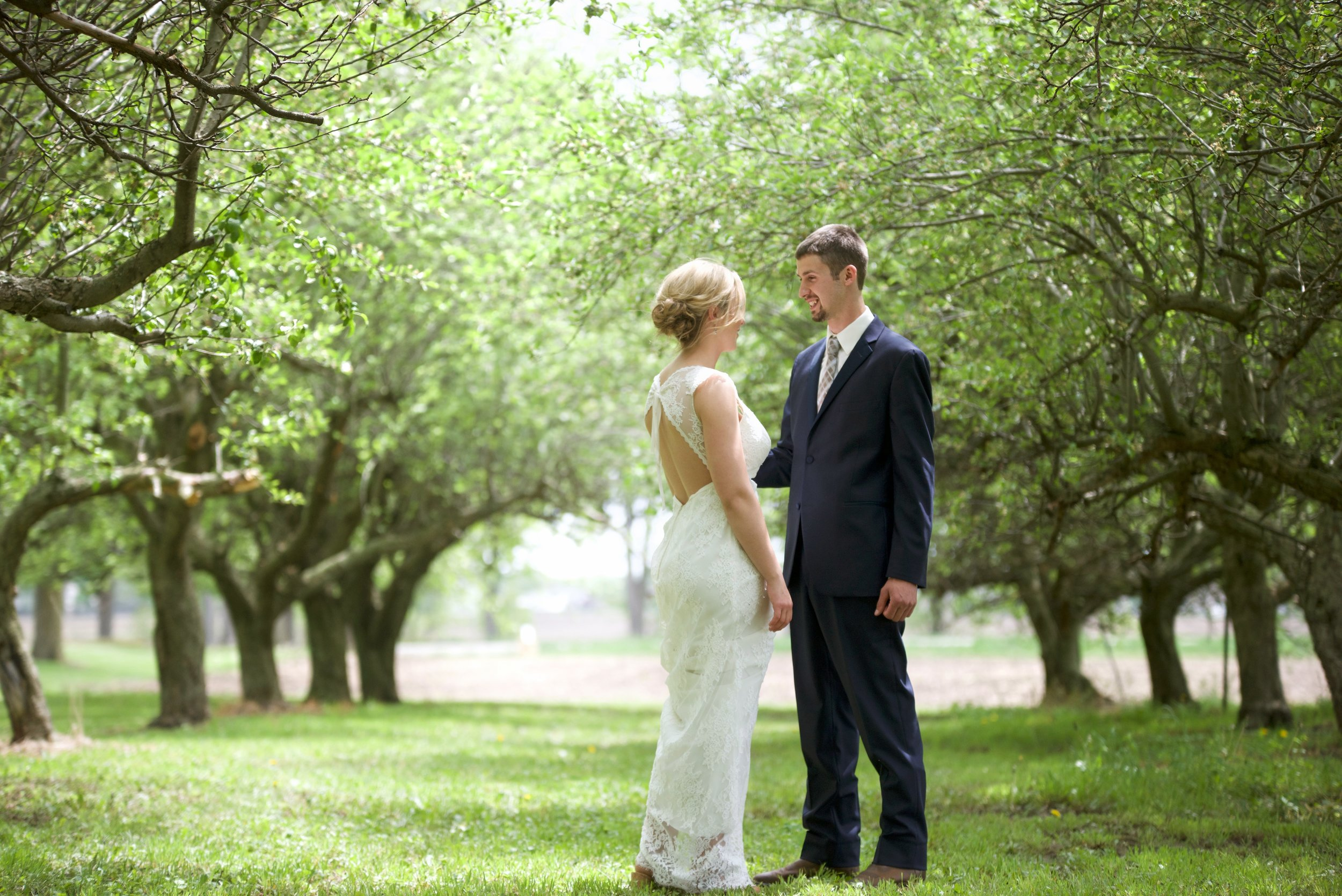 Nathan and Amy - Wedding .jpeg
