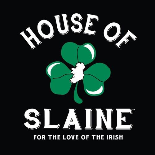 Slaine - 'House Of Slaine' (Mixtape)