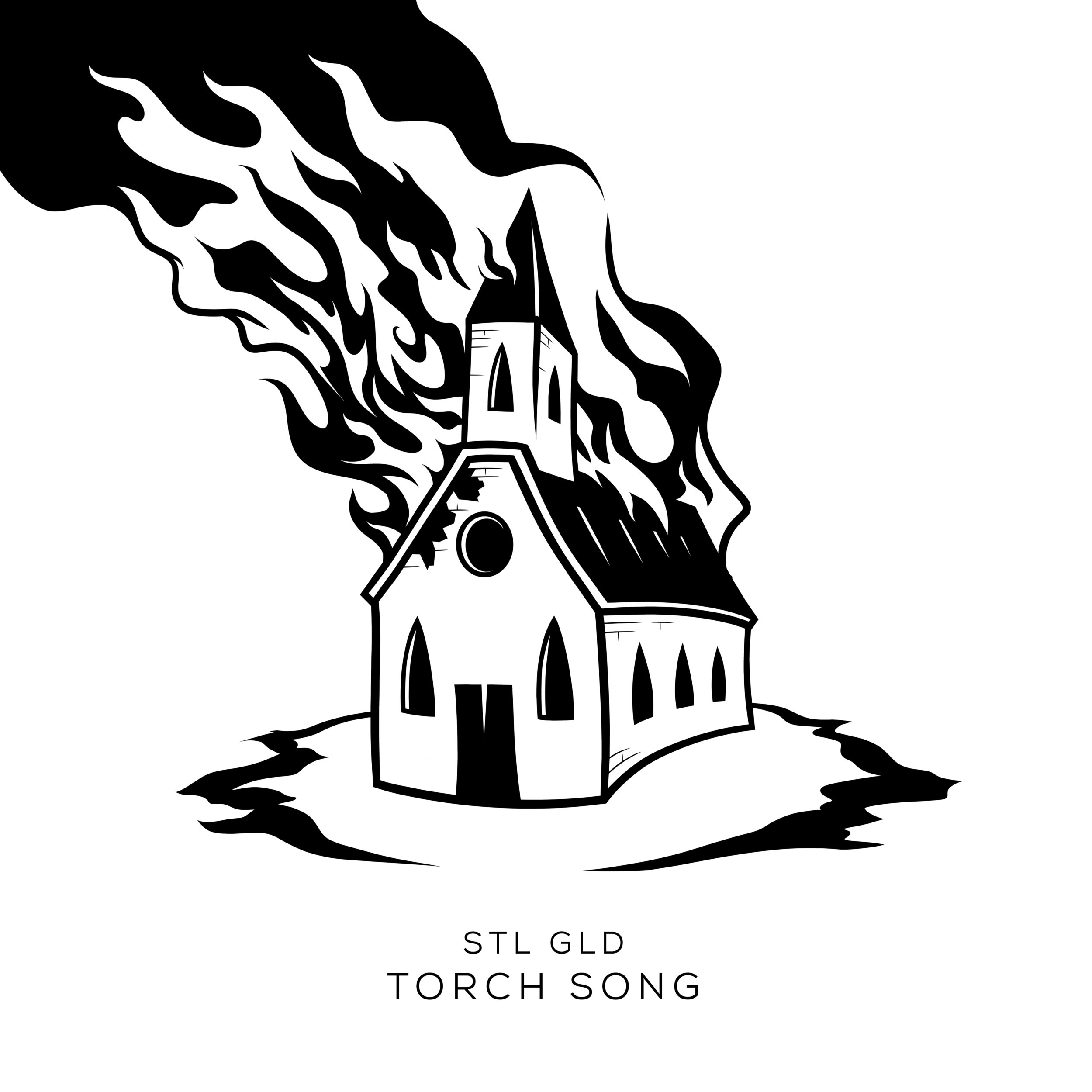 STL GLD - 'Torch Song'