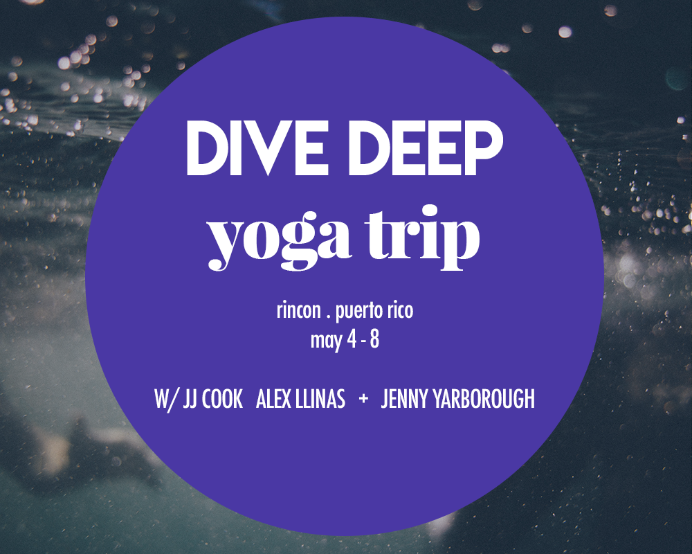 Dive-Deep-Yoga-Trip-Puerto-Rico-White-Rabbit-Trips.png