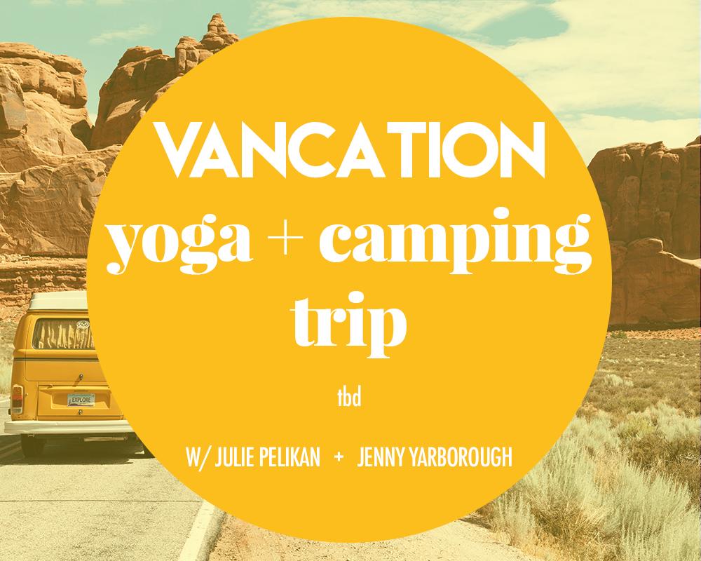 Vancation-White-Rabbit-Trips.png