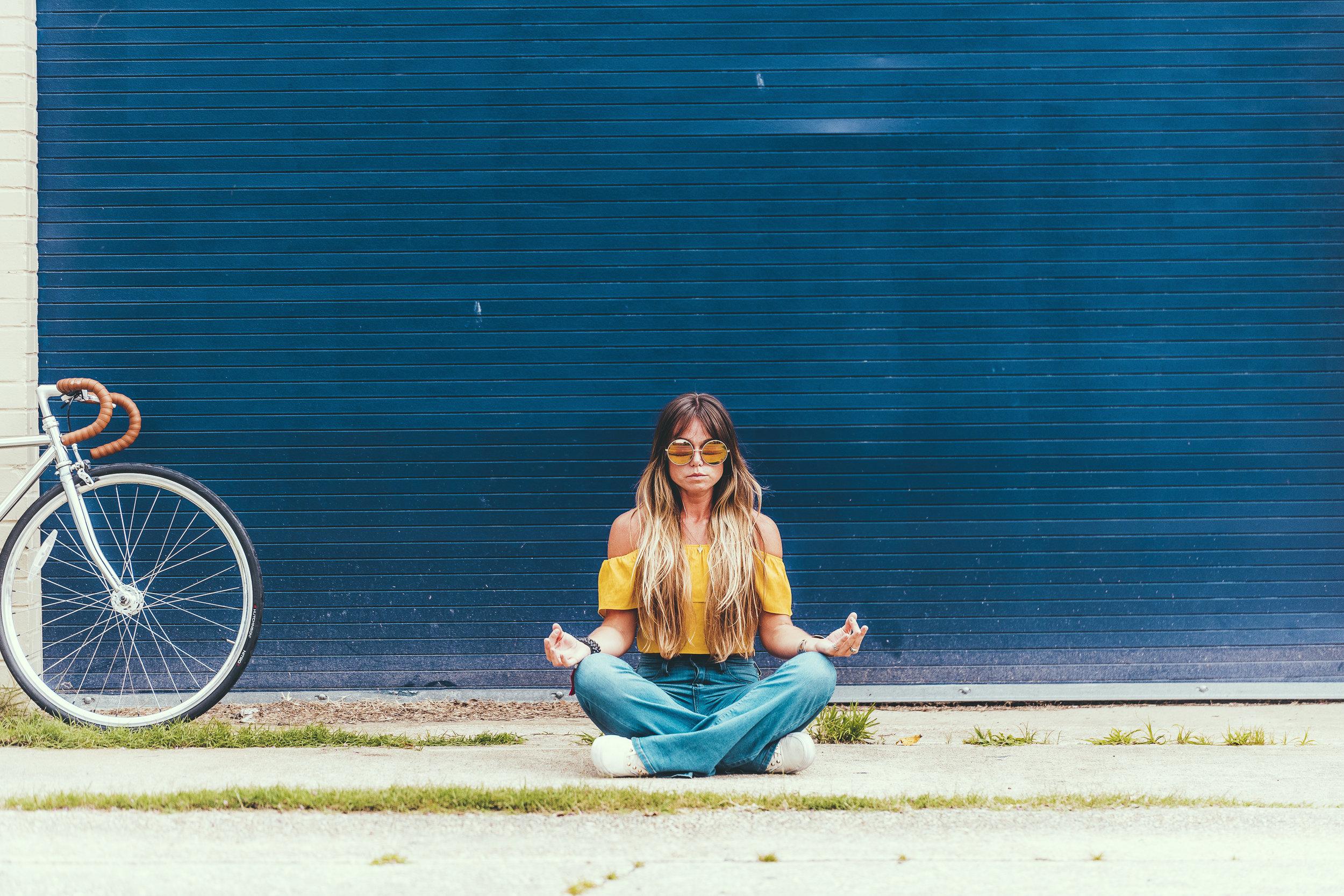 Pure Cycle - Jenny Yarborough-Edit.jpg