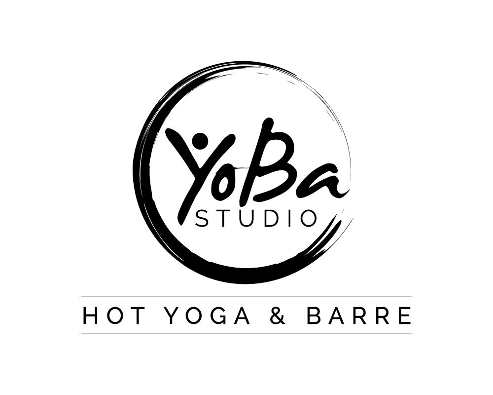 Yoga Studio Hot Yoga & Barre