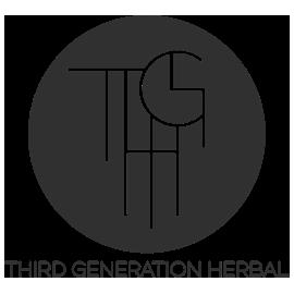 Third Generation Herbal