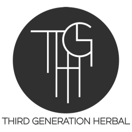 Third Generation Herbal