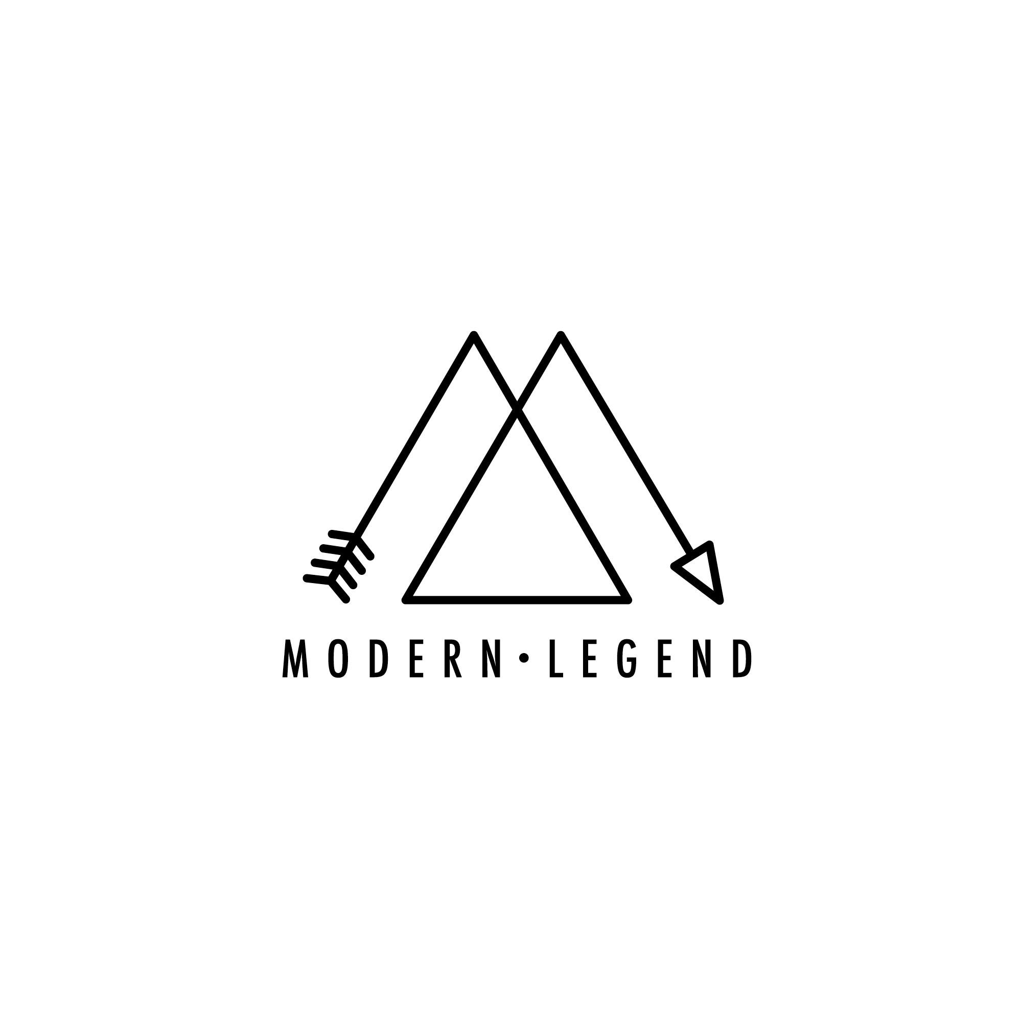 Modern Legend