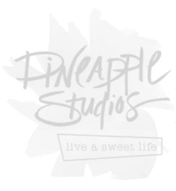 Pineapple Studios