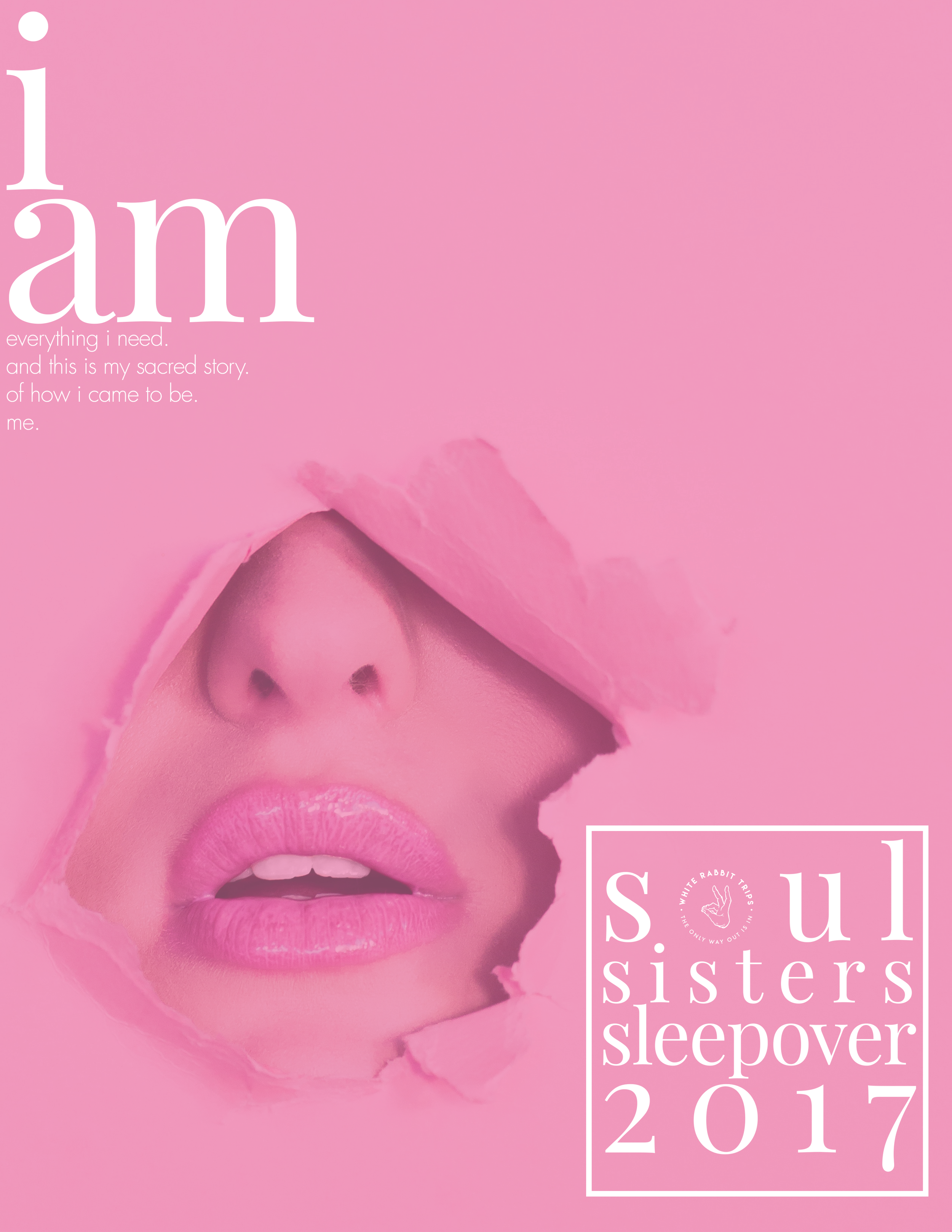 i-am-journal-cover.png