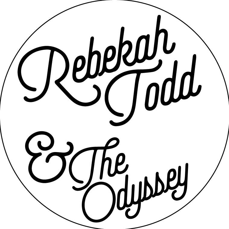 Rebekah Todd