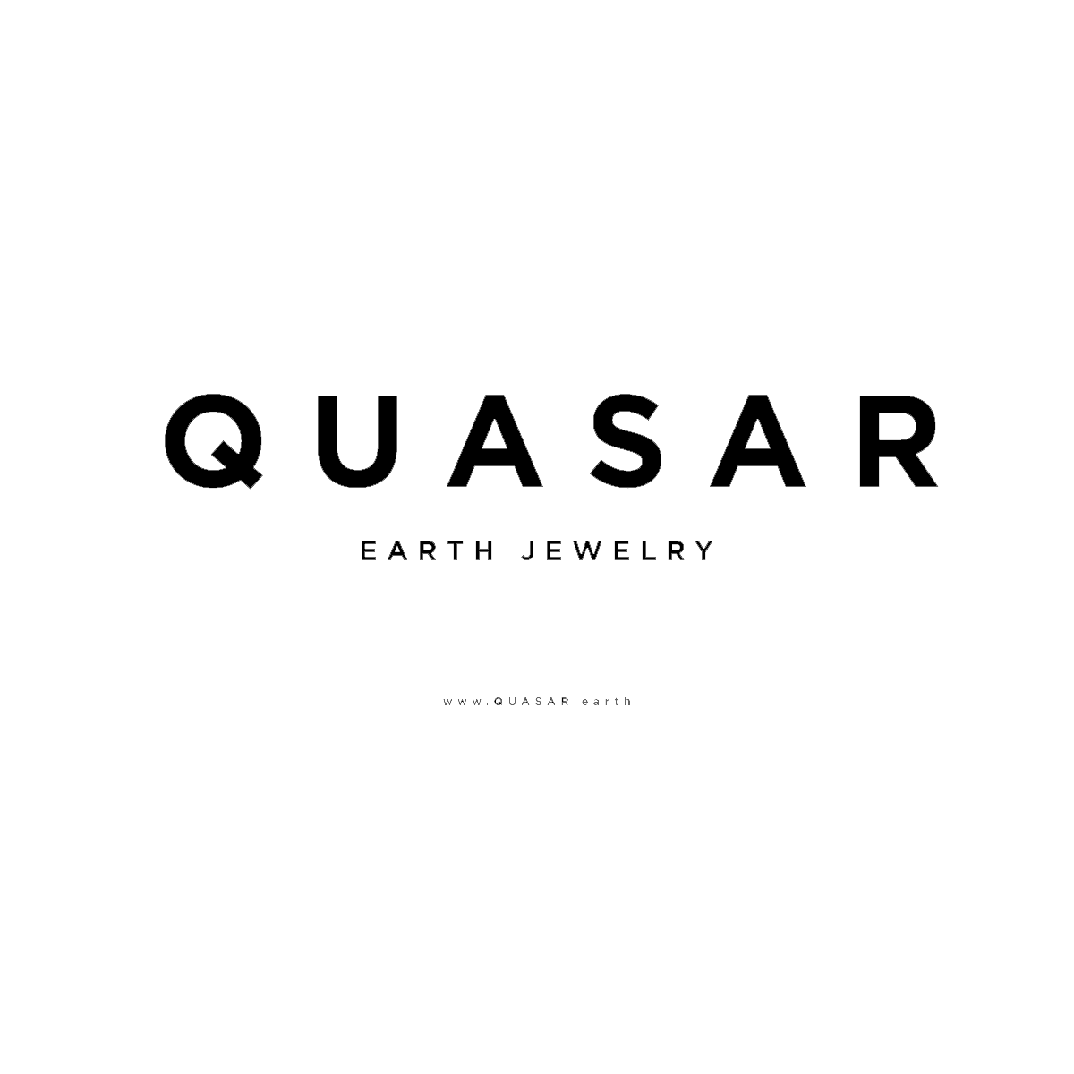 Quasar Earth Jewelry