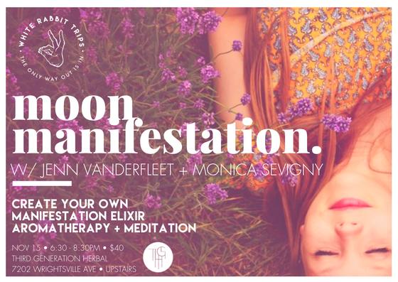 moon_manifestation.png