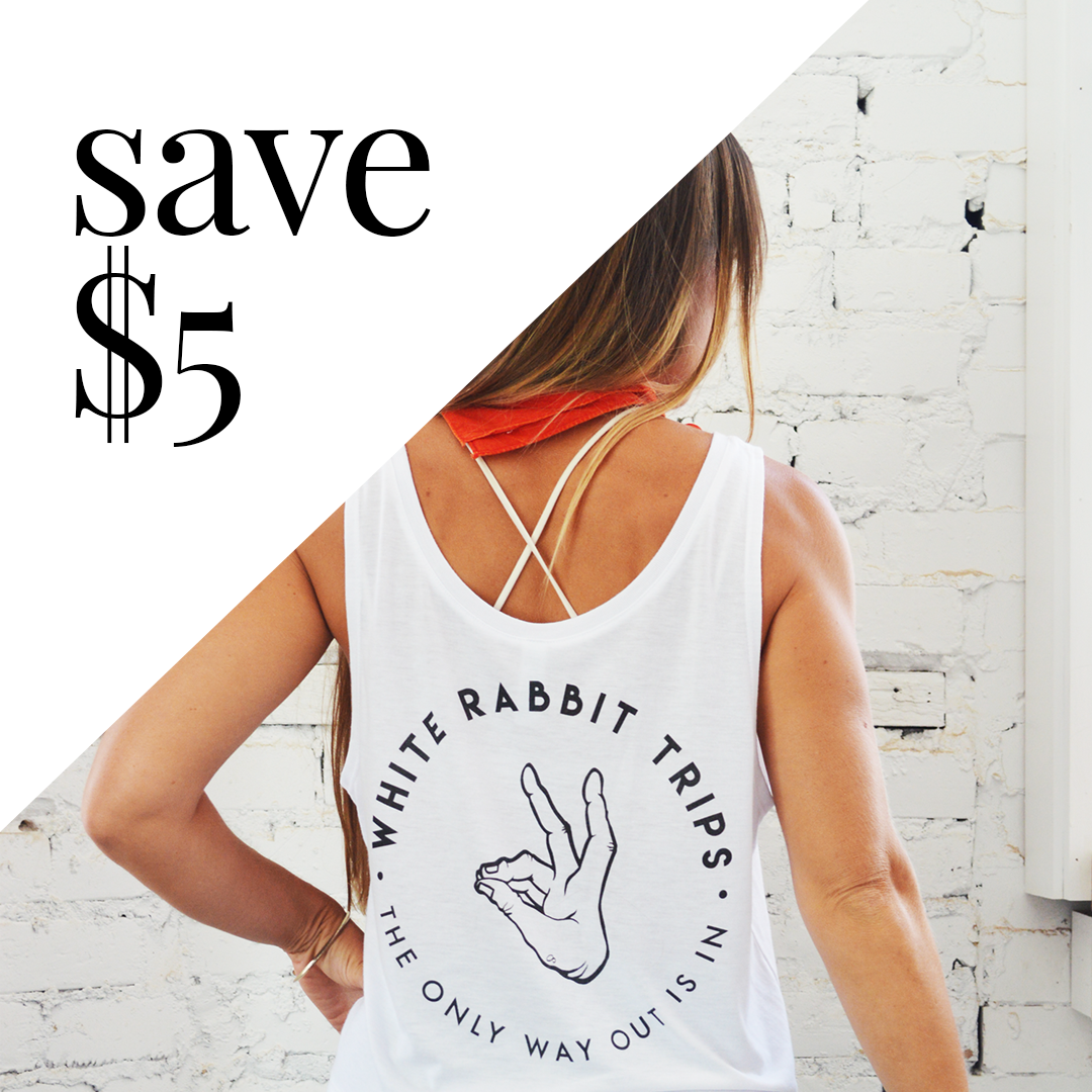 White-Rabbit-Trips-Sale-Women's-crop-top-Jenny-Yarborough.png