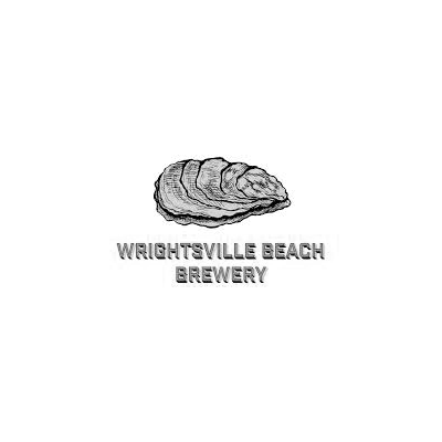 Wrightsville-Beach-Brewery-White-Rabbit-Trips.png