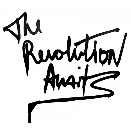 therevolutionawaits-square.png