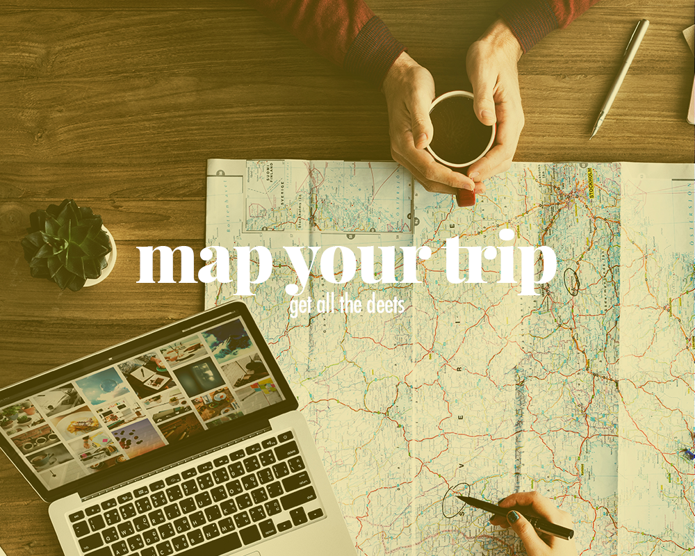 Map-Your-Trip-Joshua-tree-white-rabbit-trips.png