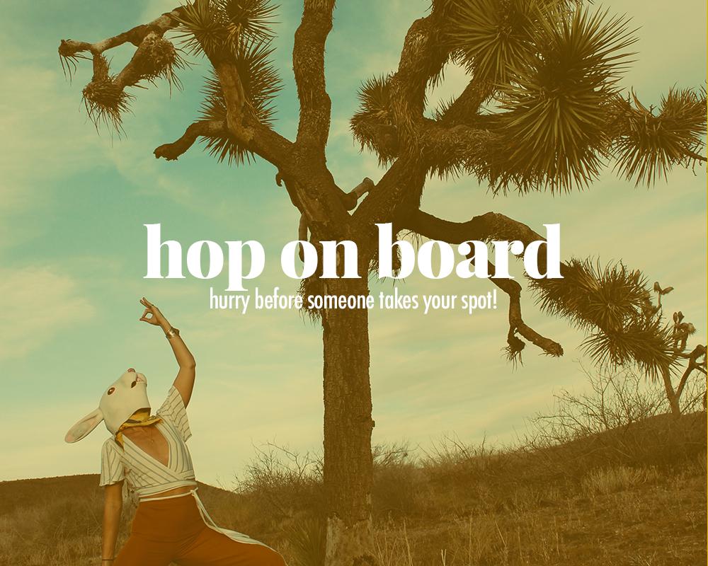 Hop-on-Board-joshua-tree-white-rabbit-trips.png