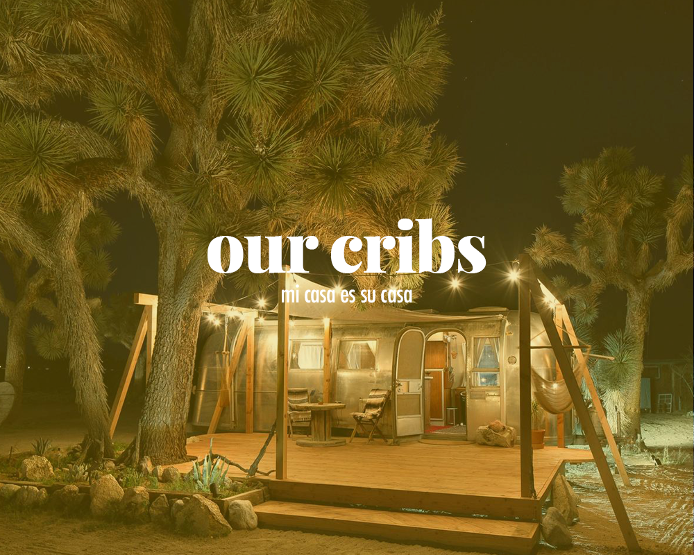 Our-Crib.png