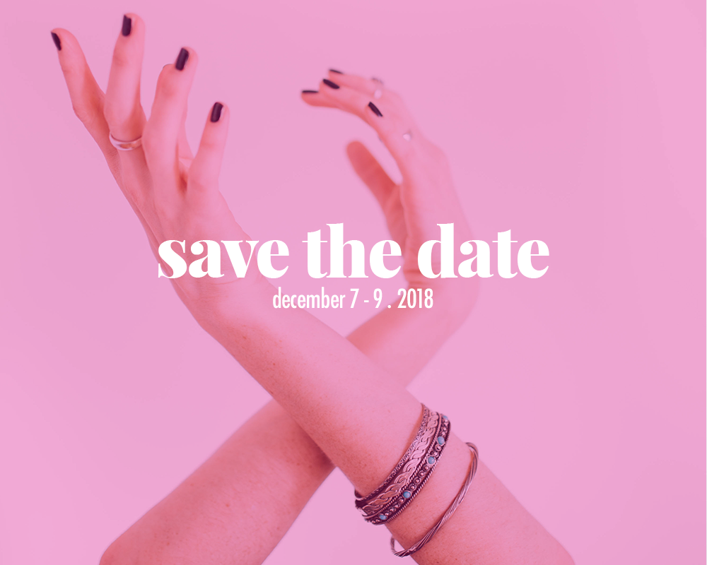 Save the Date 2018.png