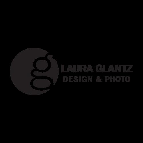 Laura-Glantz-design.png