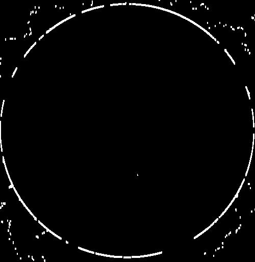 infinitenofig-white-just-figure.png