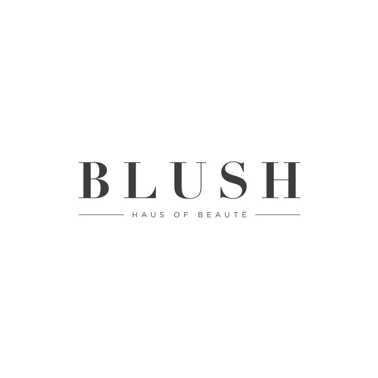 blush-logo-01.png