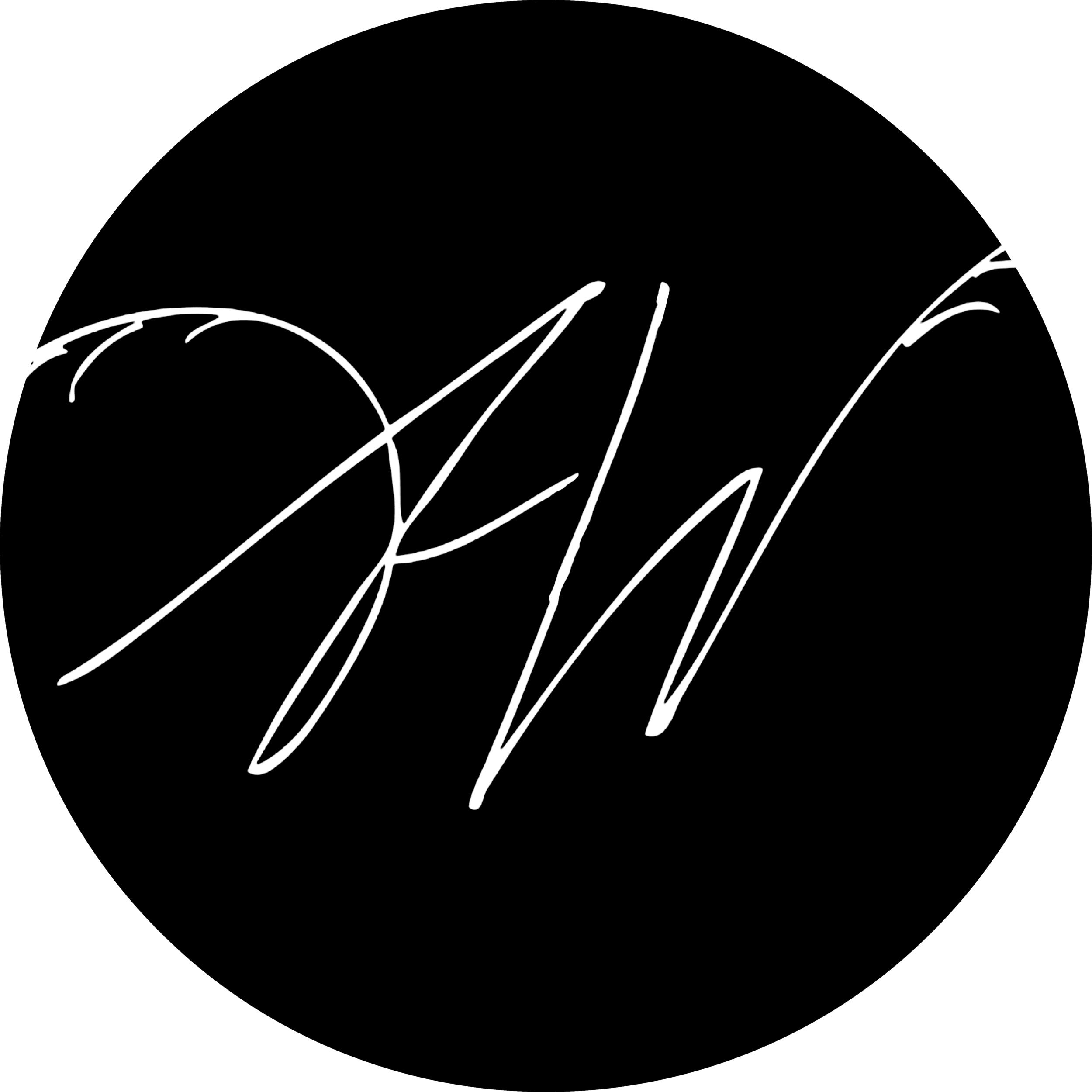 AWD Logo BW Circle.png