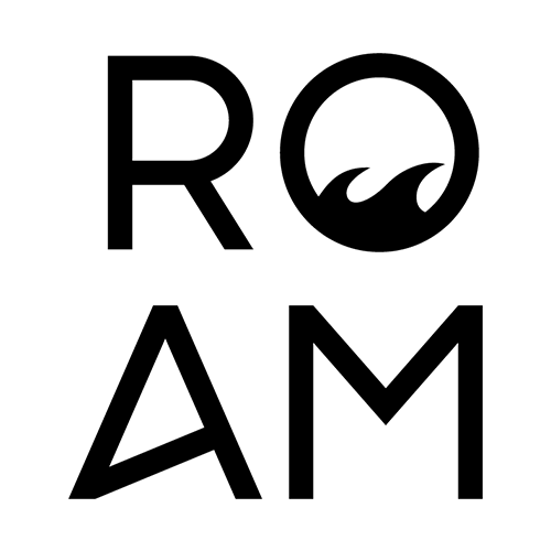roam.png