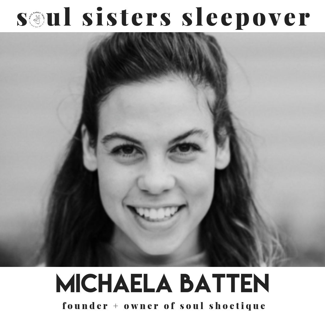SOUL SISTERS SLEEPOVER 2018 - LADY LEADERS - WHITE RABBIT TRIPS copy.png