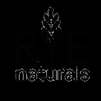Rye Naturals