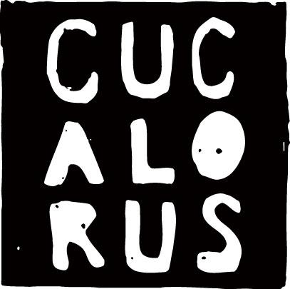cucalorus