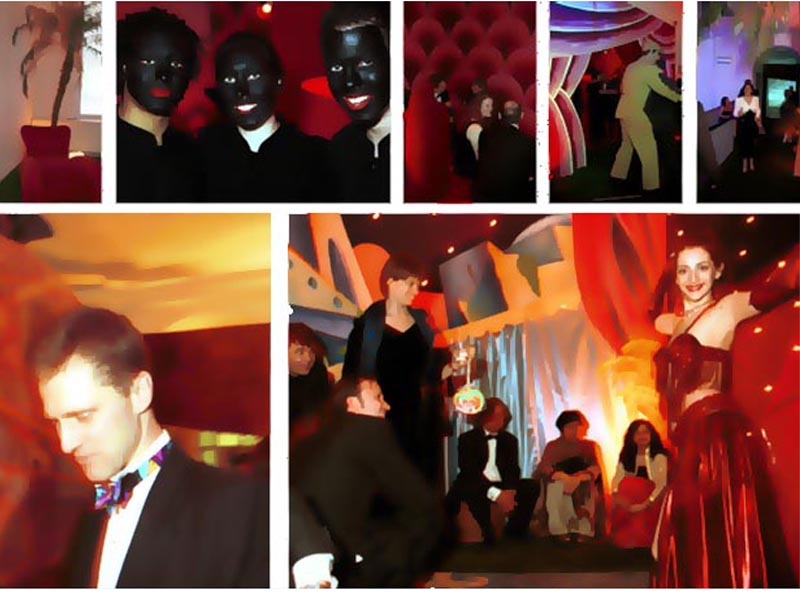 the party03.jpg