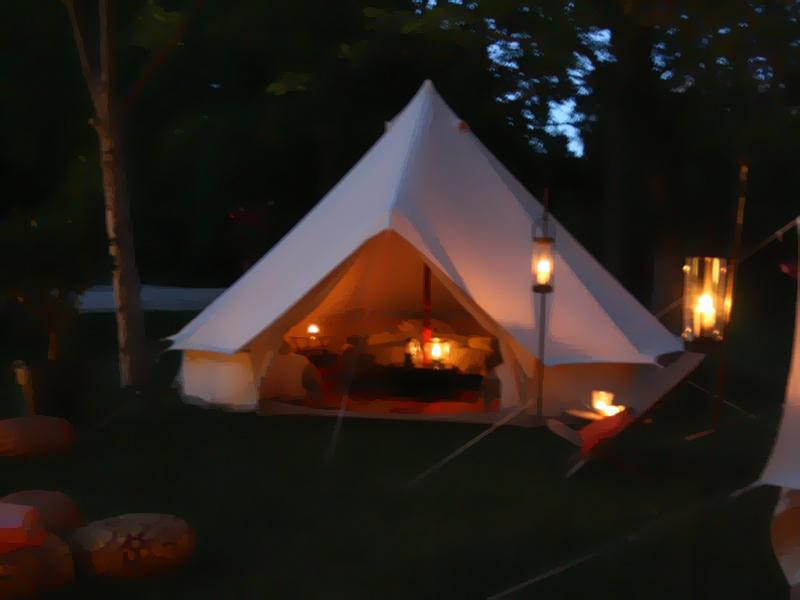 camp05.jpg