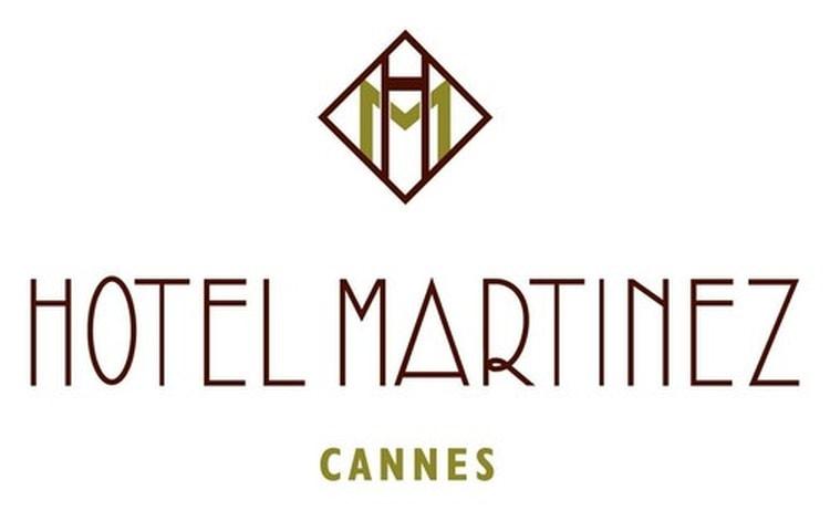 Hotel Martinez.jpg