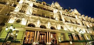 hotel de paris photo.jpg