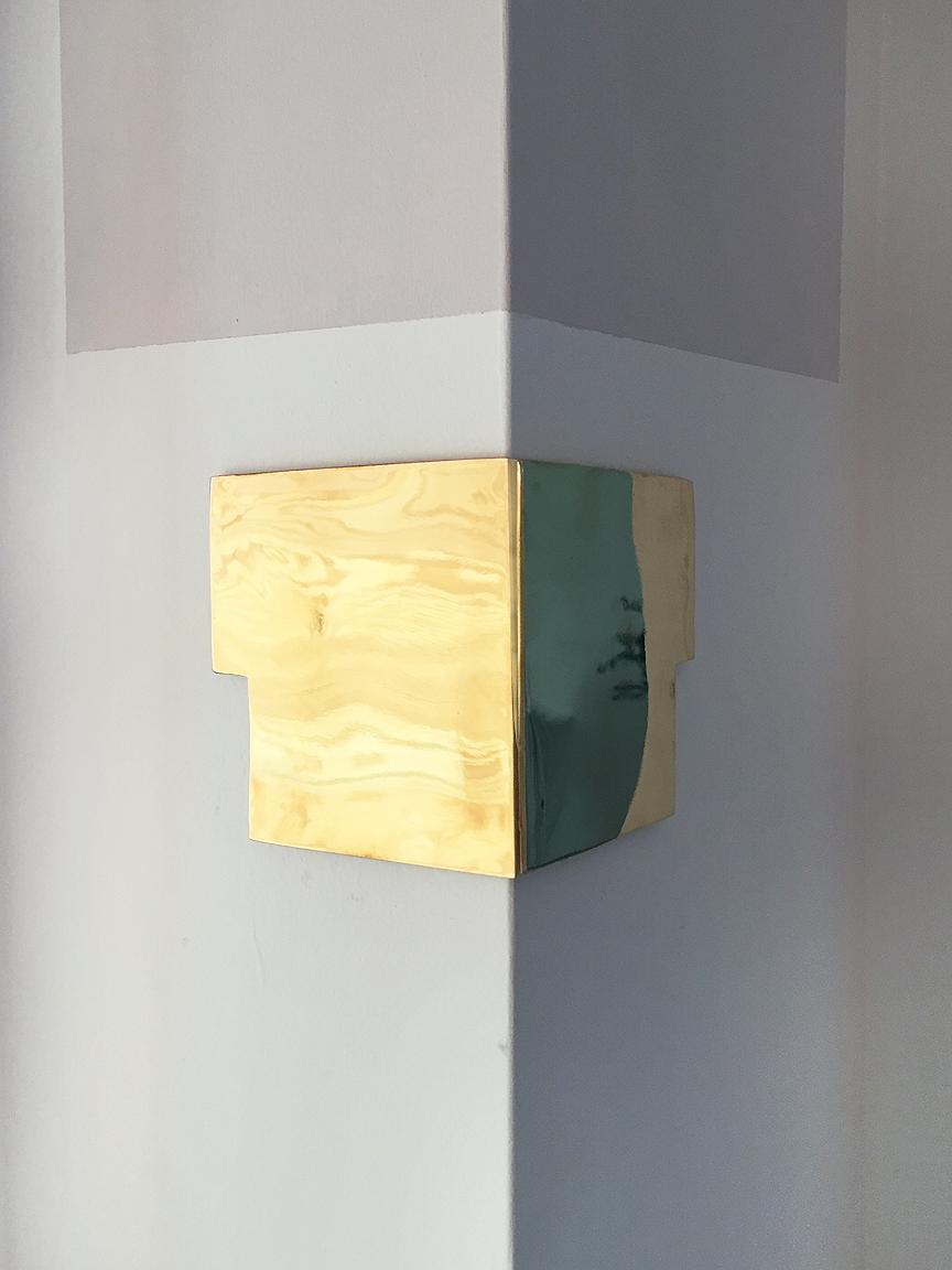 cornerpieces6.jpg