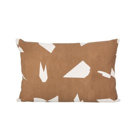 Shapes Pillows with Ferm Living