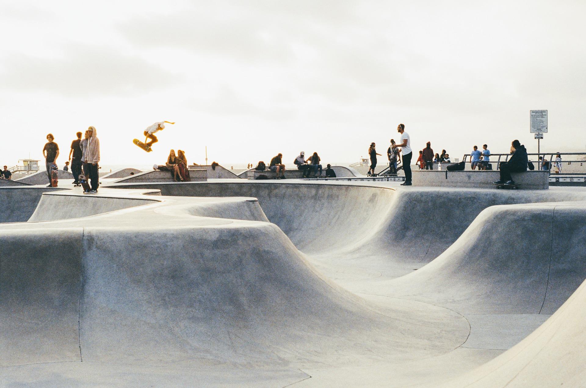 skatepark-405864_1920.jpg