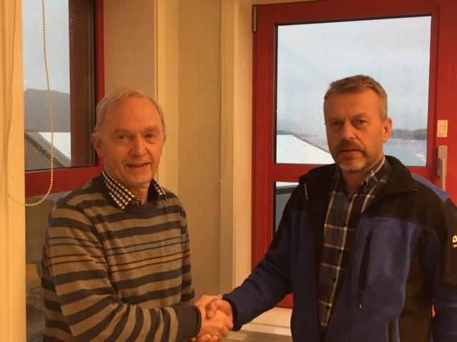 Bilde av Vidar og Harald.jpg