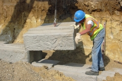 thumbs_gravity-retaining-wall-additional-course.jpg