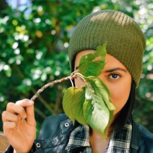 leafmealone-2.jpg