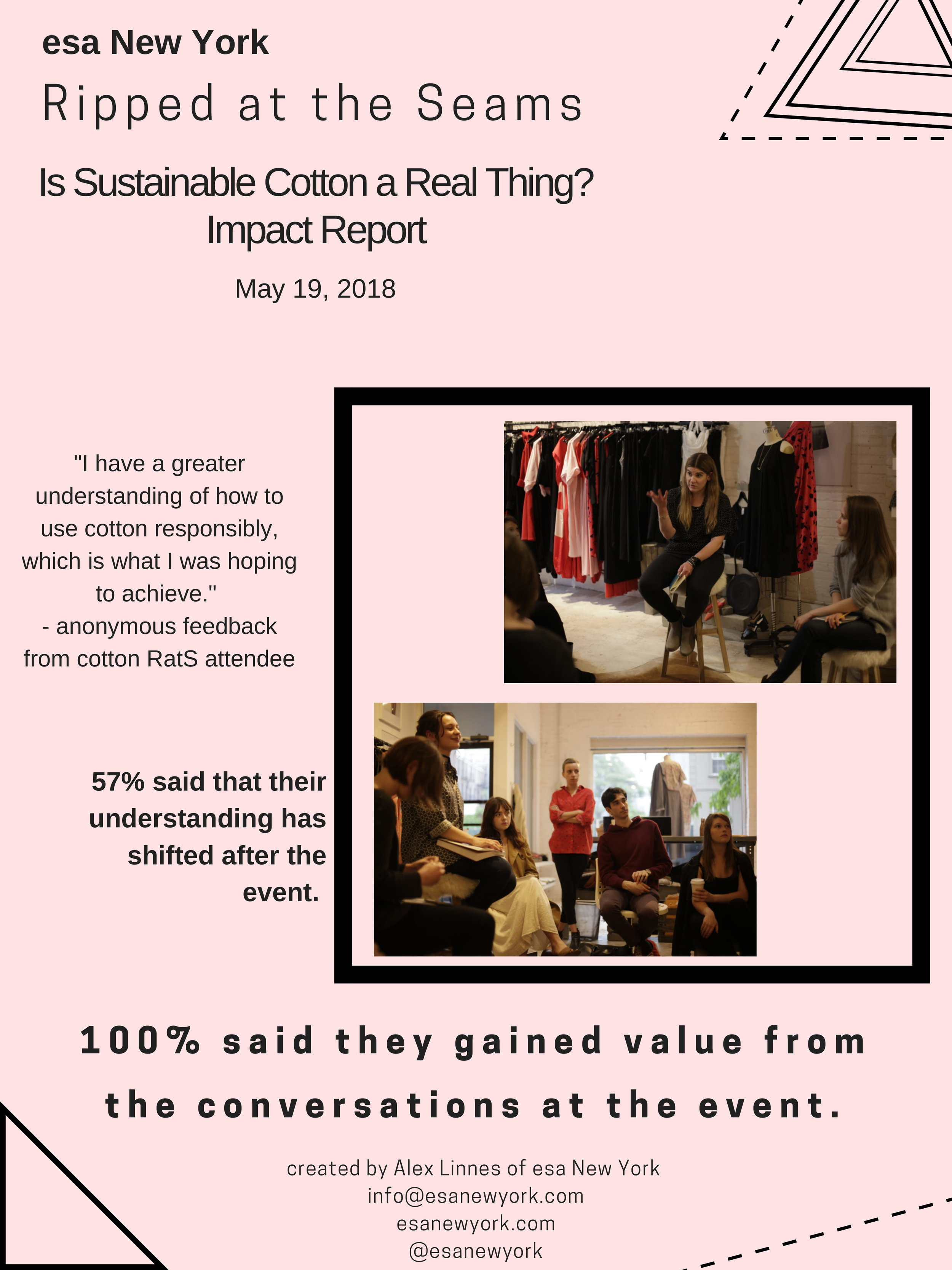 Is sustainable cotton a real thing_-1.jpg