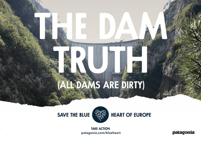 The-Dam-Truth.jpg